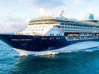 Jamaicans Aboard Marella Discovery 2 to Return Next Week