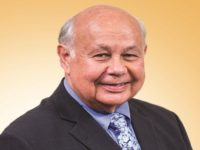 Jamaican Media Media Giant Clarke Passes Away At Home At 75