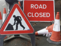Public Works Advisory: Roadworks in Hamilton Parish Starting Next Week