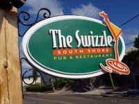 Owner of The Swizzle on South Shore in Warwick Opts to 'Permanently Cease Operations'