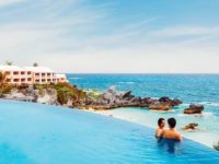 Celebrating 42 Years in Bermuda's Hospitality Industry at The Reefs