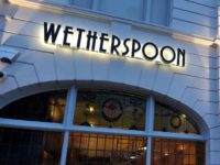 Wetherspoons Breaks Silence on How its 875 Pubs Will Operate After Lockdown