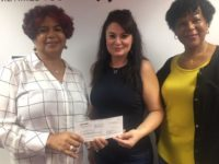 Bermuda Women's Resource Centre Announces Partnership with Aecon