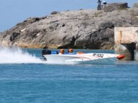 BPBA Cancels Annual Round The Island Power Boat Race Due to COVID-19