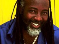Buju, Freddie McGregor Enter Jamaica Festival Song Competition