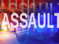Woman Assaulted Reportedly Sustained Severed Fingers & Serious Wounds