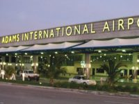 Barbados To Lift Curfew & Open Airport In July