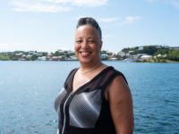 Leading Temp Agency Promises Continued Commitment to Bermuda's Workforce