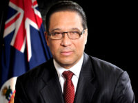 Premier of Cayman Islands: Stay-Over Tourism a Massive Failure