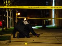 10 dead, Including Toddler & 10-Year-Old Girl, 36 Wounded in Chicago Weekend Shootings