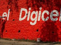 Digicel Close to Completing $1.6 Billion Debt Reduction Plan