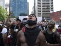 Peaceful Protests Sweep America as Calls For Racial Justice Reach New Heights