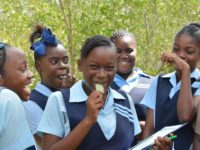 Reopening Of Schools In Jamaica Pushed To October 5