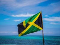 Jamaica Expects US$80 Million From Tourism By Month End