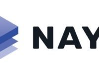 UK Based Startup Nayms Opens an Office in Bermuda