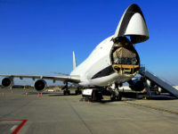 New Longtail Aviation Cargo Plane Approved by BCAA