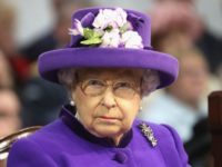 Queen's Reign is 'Effectively Over' & Charles is 'Practically on Throne', Expert Claims