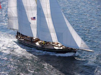 BTA: 'Spirit of Bermuda Rally' Set to Boost Island's Nautical Tourism Next Month
