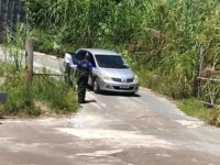 Police Confirm 'Sudden Death' of Man in Warwick