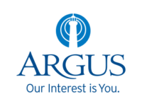 Argus Invests In a Better Health Partnership & Acquires Two Medical Practices