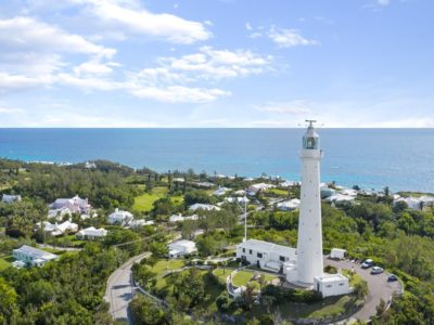 Tourism Marketing Promotions Highlight Bermuda Is Open For Business