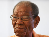 RIP: The Great Sir Everton Weekes, 95, Renowned Cricketing Icon