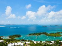 Local Businesses Open To Visitors Elevated Online Via GoToBermuda.com