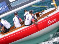 Bermuda Gold Cup Still Plotting October Running – Decision On Celebratory 70th Regatta Set For August