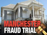 Jamaica: Manchester MC Fraud Convicts Sentenced To A Total Of Nine Years Imprisonment