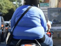 OBA: Government Must Launch A War On Obesity