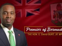 Premier: Appoints Rabain & Furbert as Acting Ministers Until Next Week
