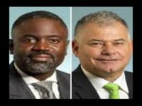 Cabinet Ministers Quit Over Breach Of COVID-19 Rules Makes Caribbean News
