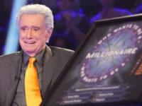 Regis Philbin, Legendary Television Host, Dies at 88