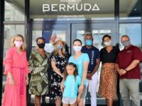 BTA: Bermuda Brands Encouraged to Get on Board For 'Independent Retailer Month'