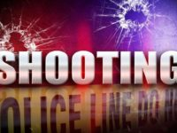 Police Investigating Another Shooting Incident That Left Two Men With Multiple Gunshot Wounds