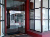 Somerset Village English Sports Shop Shutdown