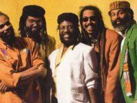 Third World Gets Reggae Sumfest Lifetime Achievement Award
