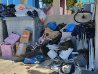 The Unmanageable Side Of Waste Management & Illegal Trash Dumping in Bermuda