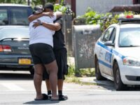 Three Dozen Hit By Gunfire, Man Beaten To Death As NYPD Tries To Tamp Down Uptick In Violence