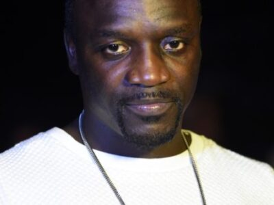 Akon Catches Severe Backlash For Telling Black Americans To Get Over Slavery
