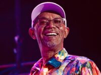 At 65 Beres Hammond Called To Duty – Drops New Single, Lyric Video