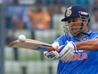 India Great Dhoni Retires From International Cricket