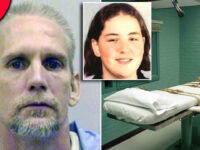 Death Row Killer's 'Excruciating' Execution Laid Bare After Last Meal 'Mistake'