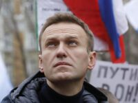 Putin Foe Alexei Navalny In Coma After Being 'Poisoned By Toxin In His Tea'