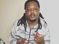Rapper FBG Duck Shot Dead In 'Drive-By Shooting' While Out Shopping