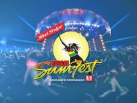 Reggae Sumfest 2020 Virtual Festival Breaks Records