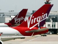 Virgin Atlantic Files For Bankruptcy As Pandemic Devastates Airline Industry