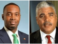 OBA & PLP Clash In War Of Words Over Independence For Bermuda