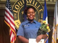 City of Louisville Expected To Announce 'Substantial' Settlement In Breonna Taylor Shooting