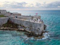 BTA: Bermuda Alfresco Dining Festival Kick-Off Event Postponed
